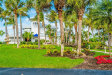 Photo of 5000 Gasparilla Road, Unit 13-B, BOCA GRANDE, FL 33921 (MLS # D6103239)
