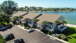 Photo of 6001 Boca Grande Causeway, Unit E60, BOCA GRANDE, FL 33921 (MLS # D6103400)