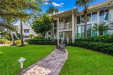 Photo of 5000 Gasparilla Road, Unit 12B, BOCA GRANDE, FL 33921 (MLS # D6103455)