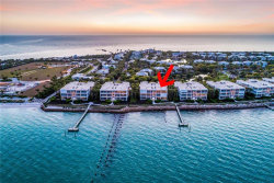 Photo of 839 Harborshore Drive, Unit 3, BOCA GRANDE, FL 33921 (MLS # D6103532)