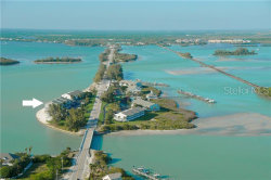 Photo of 6001 Boca Grande Causeway, Unit E58, BOCA GRANDE, FL 33921 (MLS # D6103590)