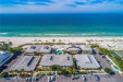 Photo of 320 Gulf Boulevard, Unit 2E, BOCA GRANDE, FL 33921 (MLS # D6103613)