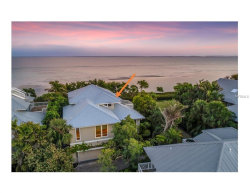 Photo of 323 Pilot Point Lane, BOCA GRANDE, FL 33921 (MLS # D6103628)
