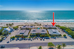 Tiny photo for 320 Gulf Boulevard, Unit 2H, BOCA GRANDE, FL 33921 (MLS # D6103781)