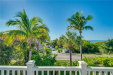 Photo of 798 Beach View Drive, BOCA GRANDE, FL 33921 (MLS # D6103783)
