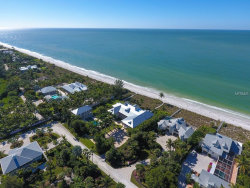 Tiny photo for 3571 Shore Lane, BOCA GRANDE, FL 33921 (MLS # D6103916)