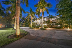 Tiny photo for 12400 Placida Road, PLACIDA, FL 33946 (MLS # D6103958)