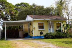 Photo of 233 N New York Avenue, ENGLEWOOD, FL 34223 (MLS # D6103994)