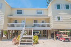Tiny photo for 460 Gulf Boulevard, Unit 2, BOCA GRANDE, FL 33921 (MLS # D6104216)