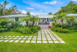 Photo of 1701 17th Street W, BOCA GRANDE, FL 33921 (MLS # D6104250)