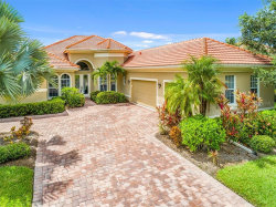 Photo of 2684 Sable Palm Way, PORT CHARLOTTE, FL 33953 (MLS # D6104434)