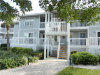 Photo of 6010 Boca Grande Causeway, Unit C29, BOCA GRANDE, FL 33921 (MLS # D6104450)