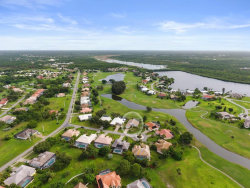 Photo of 8 Seaward Circle, PLACIDA, FL 33946 (MLS # D6104504)