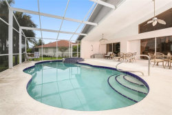 Tiny photo for 8 Seaward Circle, PLACIDA, FL 33946 (MLS # D6104504)