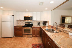Tiny photo for 4410 Warren Avenue, Unit 301, PORT CHARLOTTE, FL 33953 (MLS # D6104542)