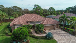 Photo of 465 Fieldstone Drive, VENICE, FL 34292 (MLS # D6104555)