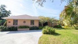Photo of 1710 Parker Drive, ENGLEWOOD, FL 34223 (MLS # D6104692)