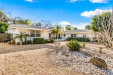 Photo of 440 Gilchrist Avenue, BOCA GRANDE, FL 33921 (MLS # D6104704)