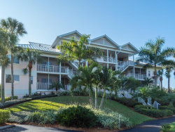 Photo of 11000 Placida Road, Unit 301, PLACIDA, FL 33946 (MLS # D6104724)