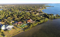 Photo of 1275 Bayshore Drive, ENGLEWOOD, FL 34223 (MLS # D6104799)