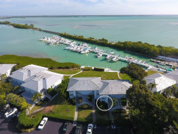 Photo of 5852 Gasparilla Road, Unit MV11, BOCA GRANDE, FL 33921 (MLS # D6104849)