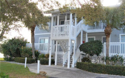 Photo of 6001 Boca Grande Causeway, Unit E55, BOCA GRANDE, FL 33921 (MLS # D6104850)