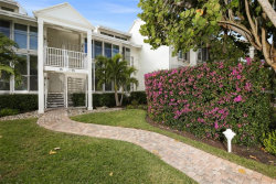 Photo of 5000 Gasparilla Road, Unit 15-A, BOCA GRANDE, FL 33921 (MLS # D6104951)