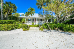 Photo of 145 1st Street E, BOCA GRANDE, FL 33921 (MLS # D6104979)