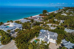 Photo of 2021 20th Street W, BOCA GRANDE, FL 33921 (MLS # D6105303)