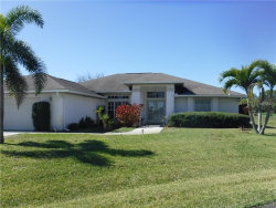 Photo of 27 Clubhouse Place, ROTONDA WEST, FL 33947 (MLS # D6105341)