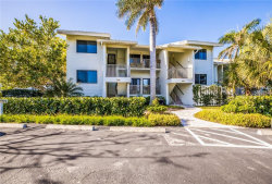 Photo of 5000 Gasparilla Road, Unit 54B, BOCA GRANDE, FL 33921 (MLS # D6105402)