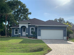 Photo of 126 Crevalle Road, ROTONDA WEST, FL 33947 (MLS # D6105406)