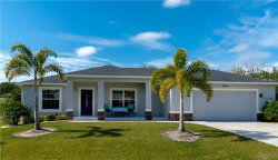 Photo of 7475 Clearwater Street, ENGLEWOOD, FL 34224 (MLS # D6105444)