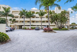 Photo of 5700 Gulf Shores Drive, Unit C-156, BOCA GRANDE, FL 33921 (MLS # D6105611)