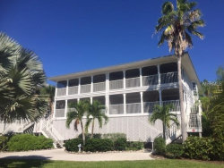 Photo of 7221 Rum Bay Drive, Unit 4213-A, PLACIDA, FL 33946 (MLS # D6105745)