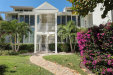 Photo of 5000 Gasparilla Road, Unit 16-B, BOCA GRANDE, FL 33921 (MLS # D6105752)