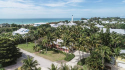 Photo of 217 Pilot Street, BOCA GRANDE, FL 33921 (MLS # D6105837)