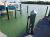 Photo of 6020 Boca Grande Causeway, Unit 55 Boat Slip, BOCA GRANDE, FL 33921 (MLS # D6105914)