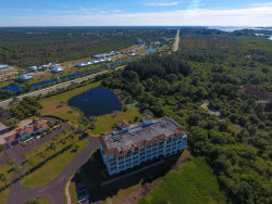 Photo of 11220 Hacienda Del Mar Boulevard, Unit A-202, PLACIDA, FL 33946 (MLS # D6105965)