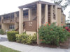 Photo of 12 Quails Run Boulevard, Unit 12, ENGLEWOOD, FL 34223 (MLS # D6105989)