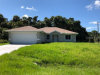 Photo of 5697 Babroff Terrace, NORTH PORT, FL 34291 (MLS # D6106021)