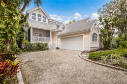 Photo of 144 Carrick Bend Lane, BOCA GRANDE, FL 33921 (MLS # D6106041)