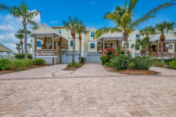 Photo of 5800 Gulf Shores Drive, Unit 33, BOCA GRANDE, FL 33921 (MLS # D6106155)