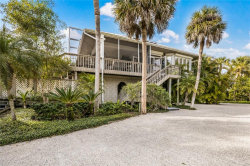 Photo of 425 Luke Street, BOCA GRANDE, FL 33921 (MLS # D6106164)