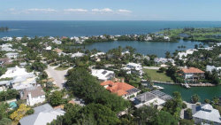 Photo of 1652 Jose Gaspar Drive, BOCA GRANDE, FL 33921 (MLS # D6106180)
