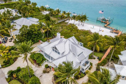 Photo of 9850 Nw Gasparilla Pass Boulevard, BOCA GRANDE, FL 33921 (MLS # D6106364)