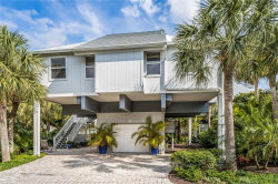 Photo of 5000 Gasparilla Road, Unit 32, BOCA GRANDE, FL 33921 (MLS # D6106434)