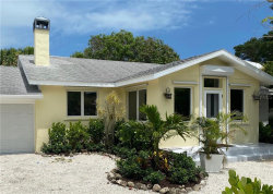 Photo of 260 E Railroad Avenue, BOCA GRANDE, FL 33921 (MLS # D6106454)