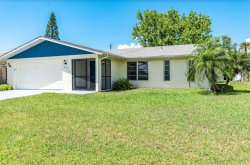 Photo of 858 Forest Hill Lane Nw, PORT CHARLOTTE, FL 33948 (MLS # D6107109)