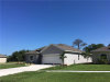 Photo of 176 Park Forest Boulevard, ENGLEWOOD, FL 34223 (MLS # D6107121)